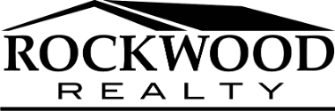 Rockwood Realty